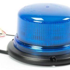 B16 LED bljeskalica rotirka