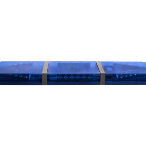 Krovna konzola optima 60 plava