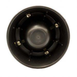 Zvučnik LSP100SL11 - Matins