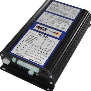 Univerzalni CAN-BUS modul MCS-32