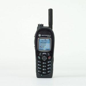 Komunikacijska Oprema