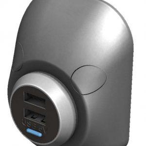 USB-WPOD nosač za punjač