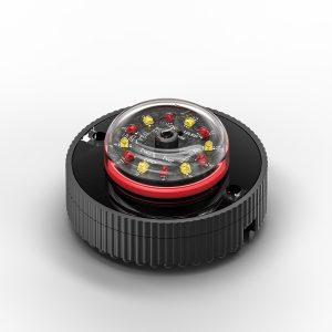 Feniex LED bljeskalica CANNON