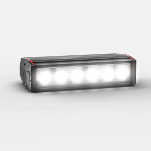 Feniex Fusion radno svjetlo