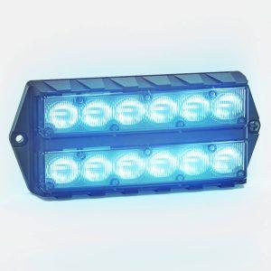 Feniex LED bljeskalica FUSION DUAL STACK