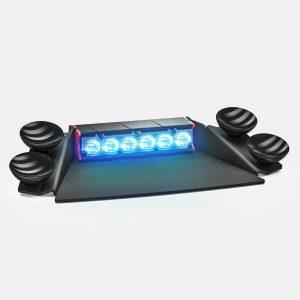 Feniex LED bljeskalica FUSION 1X