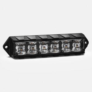 Feniex LED bljeskalica FUSION