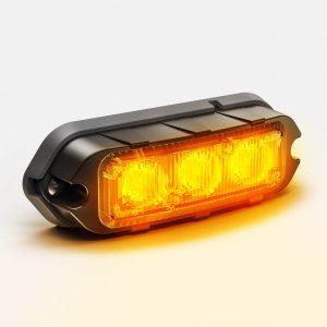Feniex LED bljeskalica T3