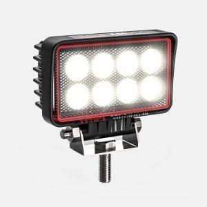 Feniex AM900 radno svjetlo