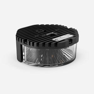 Feniex LED bljeskalica Under-Mirror Puck