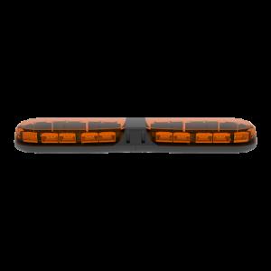 ECCO 13-Series Amber krovna konzola