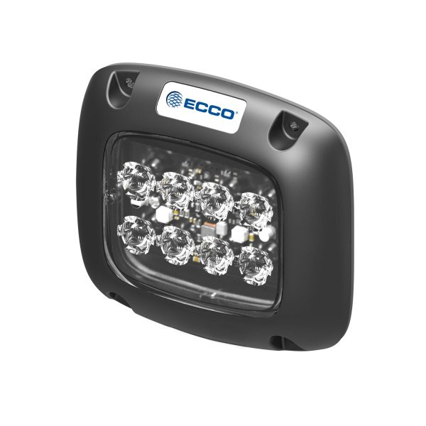ECCO SecuriLED II Bljeskalica