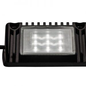 scensko svjetlo LKL-1