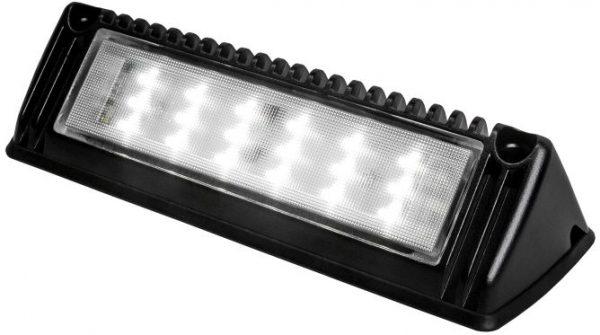 scensko svjetlo LKL-2