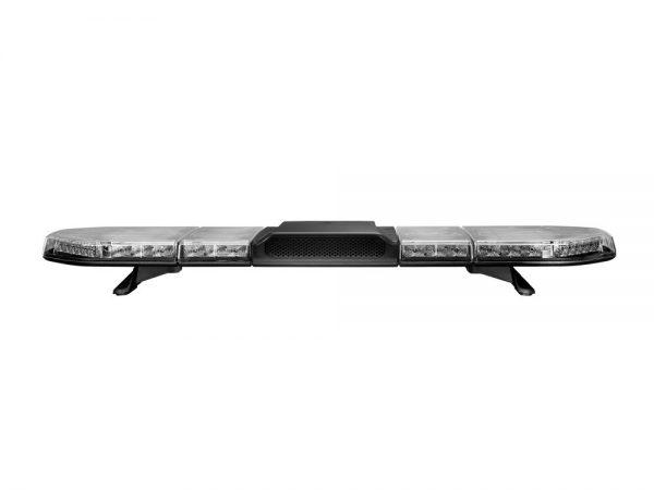 LED krovna konzola Legion Fit sa zvučnikom clear
