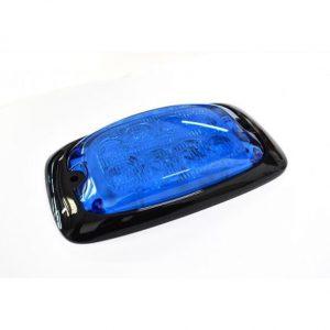 R4 responder BLUE